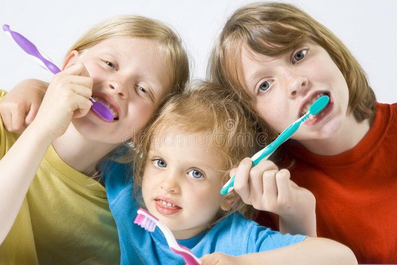 odontoiatria-bambini