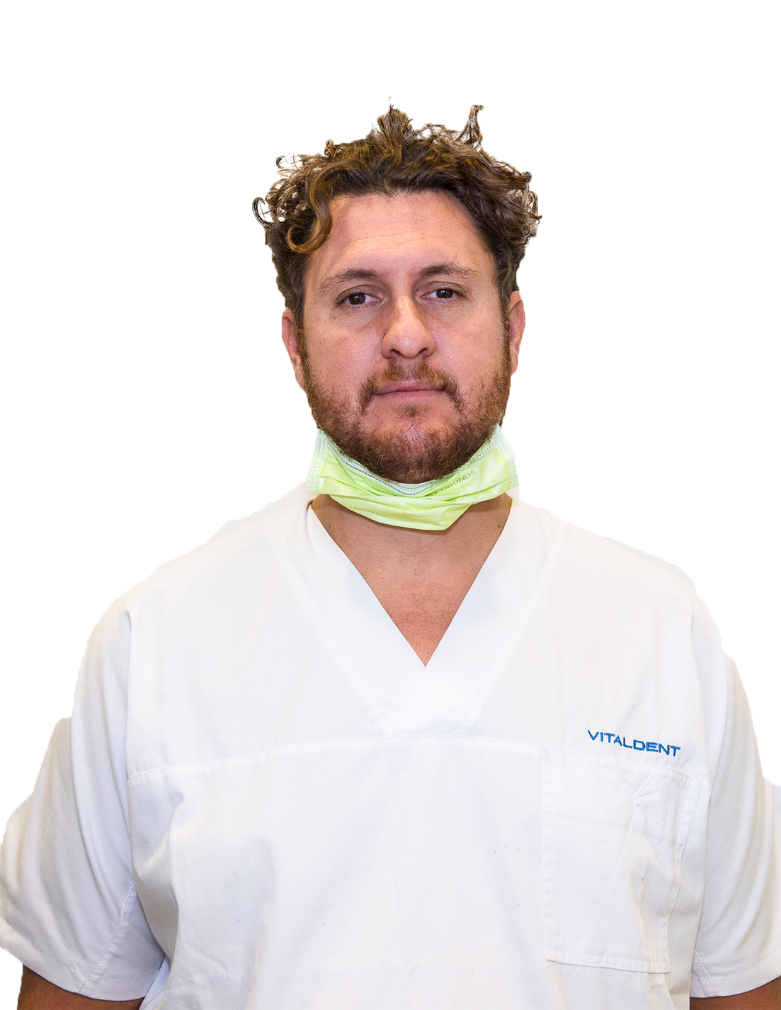 Dottor Francesco Dei