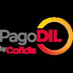 pagodil1