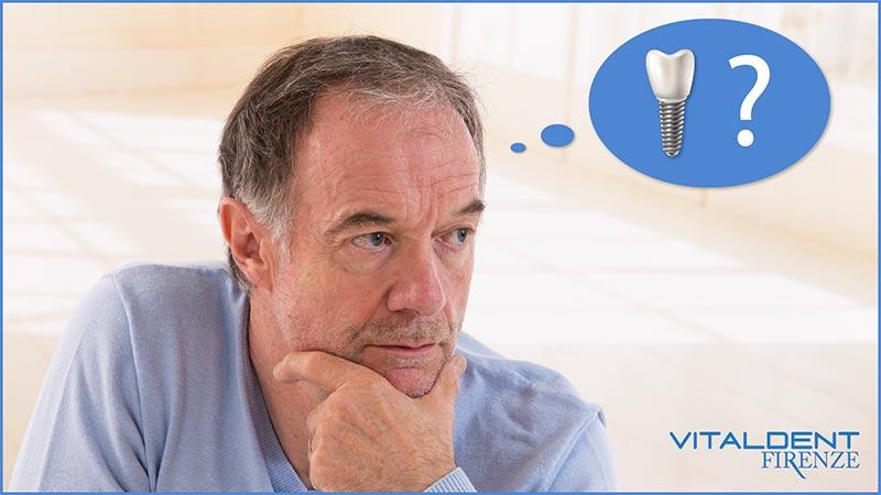 quanto-costa-impianto-dentale